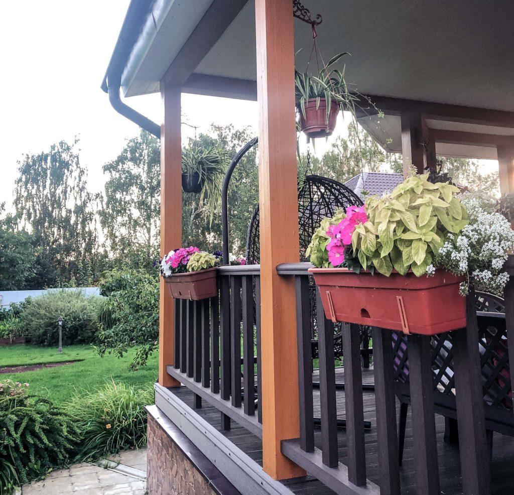 Экспертиза садового дома для перевода в жилой