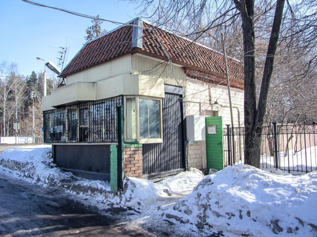 судебная строительная экспертиза здания Москва